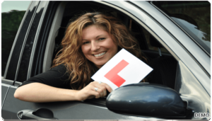 driving-lessons-cork