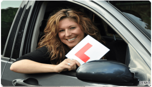 find-a-driving-instructor-2